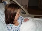 Just born (4).JPG
